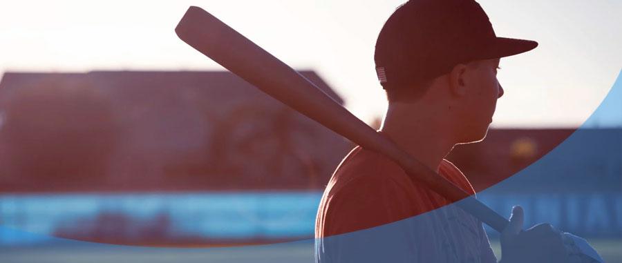 Best Exercises for Baseball Athletes