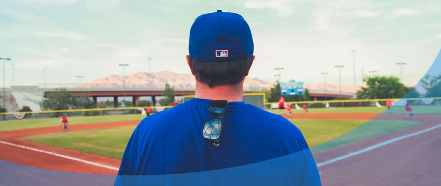 How to Draw Up a Plan for your Baseball Team