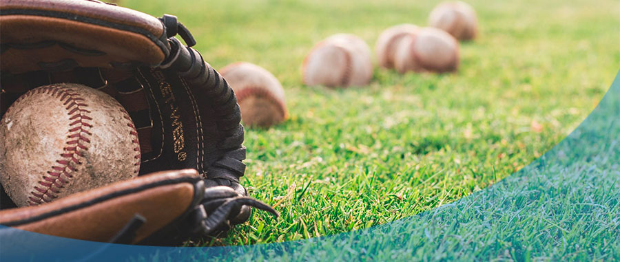 Some Interesting and Fun Facts about Baseball